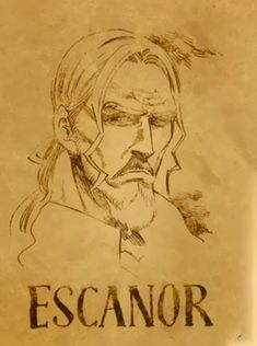Escanor Wanted Poster Seven Deadly Sins Anime, 7 Deadly Sins, Anime Fnaf, Manga Anime, Haikyuu Anime, Blue Exorcist, Me Me Me Anime, Anime Love, Seven Deady Sins