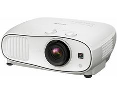 Best Buy has the Epson Powerlite Home Cinema 3500 Projector for only $799.99 (reg. $1,299.99). You save 38% off the retail price for this projector. Plus, this item ships free. Sales tax is charged in most states. Grab this deal at BestBuy.com. Deal expires 9/27 at midnight. #Epson #projectors #BestBuy With 3D capability and 2 …
