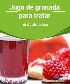 frutas q producen acido urico remedios para curar el acido urico porque se da el acido urico