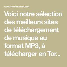 MUSIQUE MP3 TÉLÉCHARGER ANACHID SANS