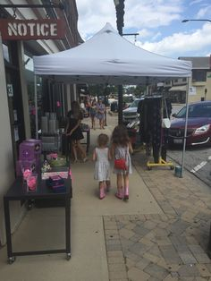 If you missed the Barrington Sidewalk Sales, we're sharing some of our favorite finds at shops over town where you'll continue to discover great deals as they prepare for to feature new products for the new season... http://wp.me/p1NGbX-12dL