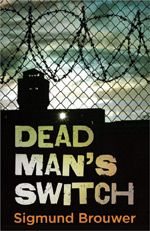 """Read """"Dead Man's Switch"""" by Sigmund Brouwer available from Rakuten Kobo. Sigmund Brouwer, with nearly three million books in print, will have thrill seekers of all ages on the edge of their sea. Dead Man's Switch, Book 1, This Book, Read Dead, Canada 150, Free Books Online, Books For Teens, Book Authors, Fiction"""
