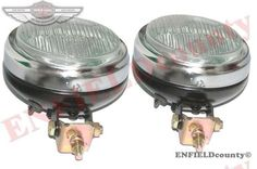 The fog light will use halogen bulb. Lamp Cover, Jeep Willys, Ford, Bulb, Pairs, Onion, Ford Trucks, Light Globes, Pear