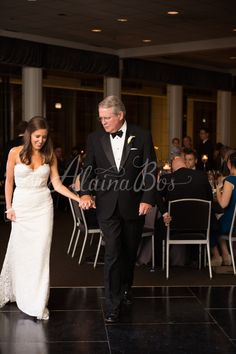 Check out the photos from Lindsay + Brett's Wedding.