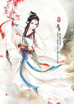 https://www.pinterest.com/specialcat88/80-headed-serpent-fight-and-new-londo/?utm_campaign=recs_150202&utm_term=2&utm_content=465981961383684652&e_t=6f79048ad48842ebb879813b98a5d60e&utm_source=31&e_t_s=boards&utm_medium=2011  Art / Oriental / Fantasy