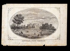 LSU began its existence as a military institution. In 1853, the Louisiana General Assembly established the Seminary of Learning of the State of Louisiana near Pineville, Louisiana. The institution opened Jan 2, 1860 with Col. William Tecumseh Sherman as superintendent. The seminary was destroyed by a fire on Oct 15, 1869. On Nov 1, 1869, the institution resumed its exercises in Baton Rouge. In 1870, the name of the institution was changed to Louisiana State University.