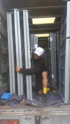 YHA Hostels Auckland - Custom Install #bunkbeds #bunks #storage #bfg www.bfg.co.nz