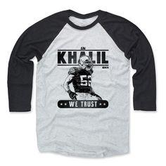 Khalil Mack Trust K
