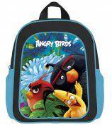 Španělský ptáček   Mimibazar.cz Angry Birds, Lunch Box, Backpacks, Movies, Bags, Paper Board, Handbags, Films, Bento Box
