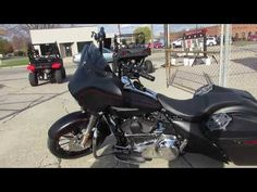 2015 Harley Street Glide Special FLHXS U4830 Harley Street Glide Special, Used Motorcycles For Sale, Custom Seat Covers, Used Motorbikes For Sale