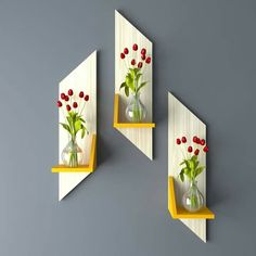 7 Wonderful Useful Tips: How To Make A Floating Shelf Powder Rooms farmhouse floating shelves storage.Wooden Floating Shelves Small Spaces floating shelves kitchen the wall.Floating Shelves Office Book..
