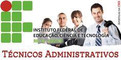 Apostila IFRJ - Técnico Administrativo - http://apostilasdacris.com.br/apostila-ifrj-tecnico-administrativo/