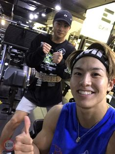 RIKU BLOG - RIKU | EXILE TRIBE mobile My Love, Celebrities, Exile, Japan, Celebs, Japanese, Celebrity, Famous People