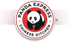 Panda Express donates Panda Express or Panda Inn gift cards to non-profit 501(c)3 organizations that promote the spirit of giving by serving the health and education of underserved children. Panda Express often donates items for silent auctions and raffles. Guidelines and online request form Panda Express Logo