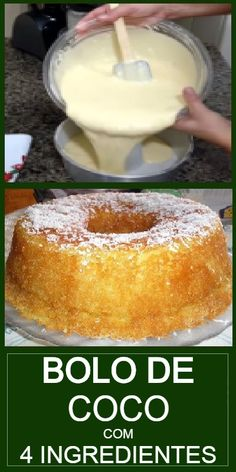 Gf Recipes, Baby Food Recipes, Sweet Recipes, Cooking Recipes, Cake Recipes, Pretzel Desserts, Apple Desserts, Appetizer Recipes, Dessert Recipes