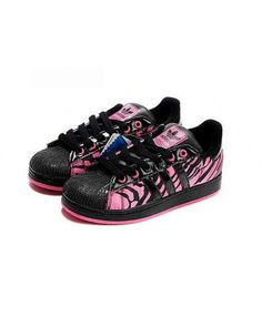 80027aefeb8 10 Best Adidas Superstar Womens Pink images
