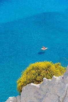 Planning for Italy Vacation? - Italy's Aeolian Islands Travel Guide