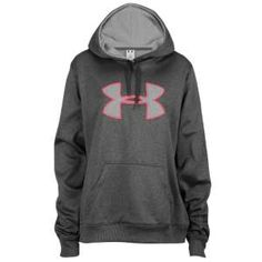 72984b5296084 40 Best Under armour north face love♥ images