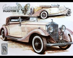 old-cars-321.jpg (1280×1024)