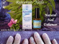 Healing Oil Products Welcome Page Ingrown Toe Nail, Nail Cuticle, Healing Oils, Fungal Infection, Acrylic Gel, Naturally Beautiful, Natural Nails, Toe Nails, Beauty Products