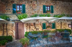 #Tuscany #Italy
