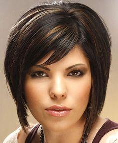 easy care short hairstyles for fine hair  hair style