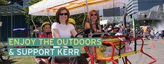 Overview | Kerr Bikes