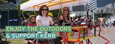 Portland Bikes $10/hour 8am-8pm summer | Kerr Bikes