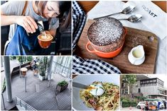 The Commons – Bangkok's New Hippest Space With Artisan Cafes, Restaurants, Market, Playground http://danielfooddiary.com/2016/01/23/thecommons/