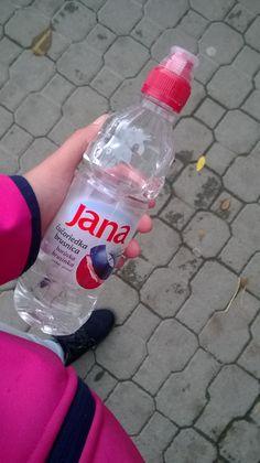jana water