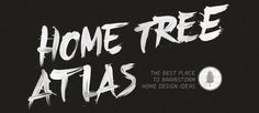 Home Tree Atlas