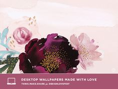 dress your tech   designlovefest :: free desktop mobile downloads