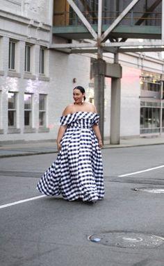 Beauticurve - Gown Goals - Beauticurve