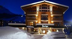 Hotel Auriga - Lech, Austria Hotel Austria, Hotel Reservations, 4 Star Hotels, Html, Mansions, House Styles, Travel, Home Decor, Viajes