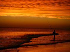 La paciencia es una gran virtud, mientras que, por esperar no dejes de vivir...