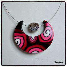 spirales roses 6