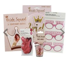 Bride Squad Fun Party Bundle ideal for hen partys Harry Potter Mermaid, Slime Games, Hen Party Balloons, Mermaid Slime, Little Cherubs, Kids Zone, Best Part Of Me, Are You Happy, Squad