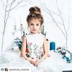 Ekaterina Pavaga (@annapavaga) • Fotos e vídeos do Instagram ANNA PAVAGA  ANJO INFANTIL! SURPRESA DAS PASSARELAS.!.