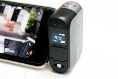 iPhoneにちょい足しで本格一眼カメラに変身『DxO One』に惚れた - Engadget 日本版 Iphone, Cool Gadgets, Cool Tech Gadgets, Cool Tools, Cool Electronics