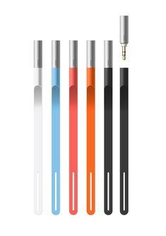 Smart Dot by Tangram – Laser Pointer and Stylus Pen