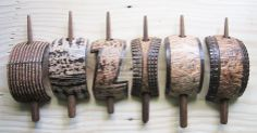 All Handmade Collections from Kavin Crafts, Pondicherry, India Leaf Crafts, Wood Crafts, Fun Crafts, Coconut Shell Crafts, Woodworking Projects For Kids, Bone Carving, Gourd Art, Jewelry Stand, Primitive Crafts