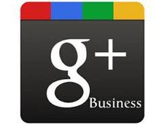 Professionals close your sales. $3-5K per month is easy! - business opportunities #money #bizops #millionaire