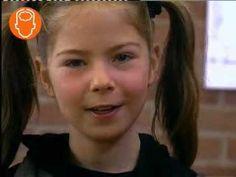 Mooie aflevering van Noorderlicht (al uit 2008) over de waarde van filosofie voor kinderen. Moeite waard.