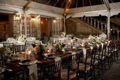 elegant-wedding-decor-washington-dc-area-wedding-mike-b-photography