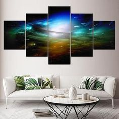 Click the BUY IT NOW Button! Fast and Secure Free Worldwide Shipping! Exceptionally designed with love and care! Our premium quality framed canvases Canvas Art Prints, Canvas Wall Art, Canvas Frame, Cosmos, Universe, Wall Decor, Tapestry, Abstract, Forts