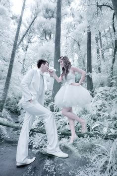 1000 Images About Wedding Photography Ideas On Pinterest
