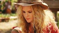 Misty Day, AHS Coven