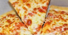 Если правильно приготовить тесто, то пицца будет вкусной с любым наполнением. Приготовим вкусное тесто для пиццы как в пиццериях Италии?