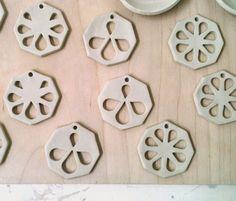 New ceramic work in progress! www.aalicia.bigcartel.com