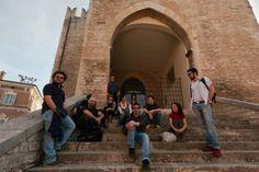 Il gruppo di fotOfficina